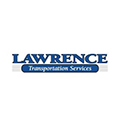 lawrenceleasing