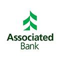 associated