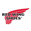 redwingshoe